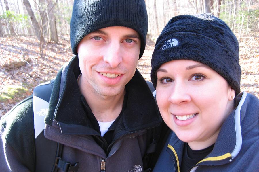 02_hemlock_hiking_2008_blog