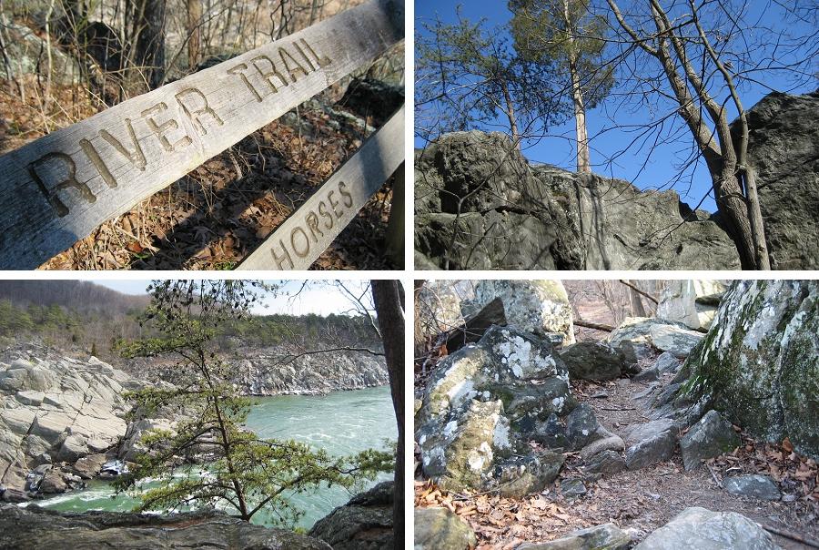 02_great_falls_hiking_blog
