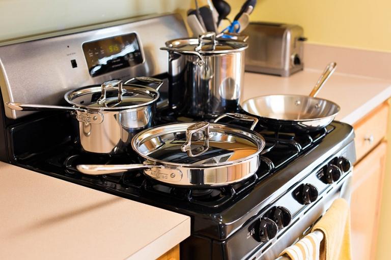 cookware_blog