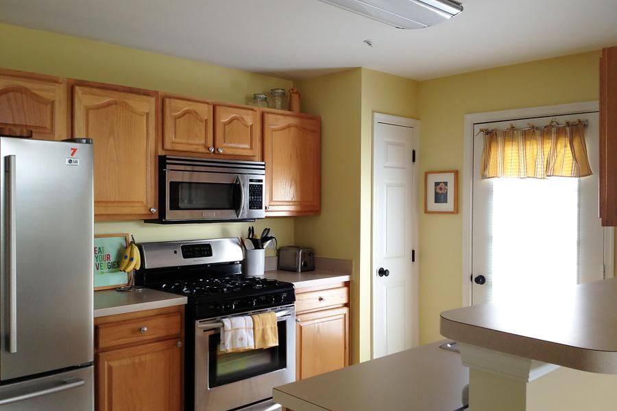 kitchen_blog