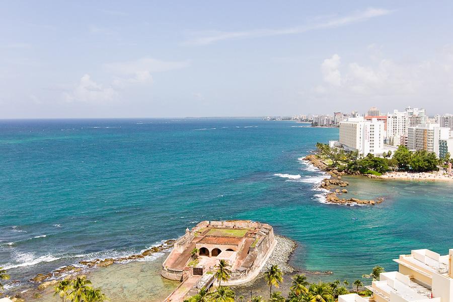 01_puerto_rico_blog