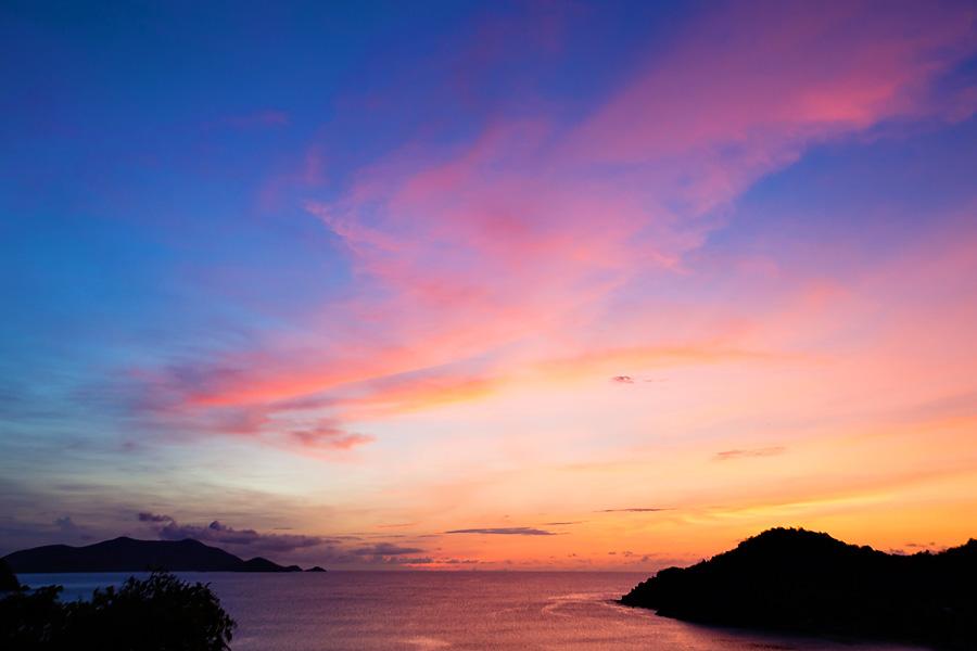 01_sunsets_blog
