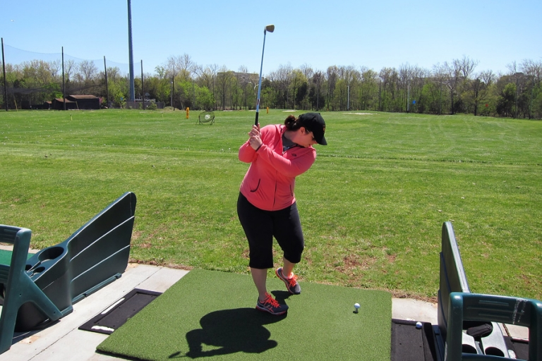 02_driving_range_blog