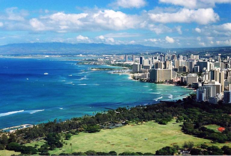 07_hawaii_2003_blog