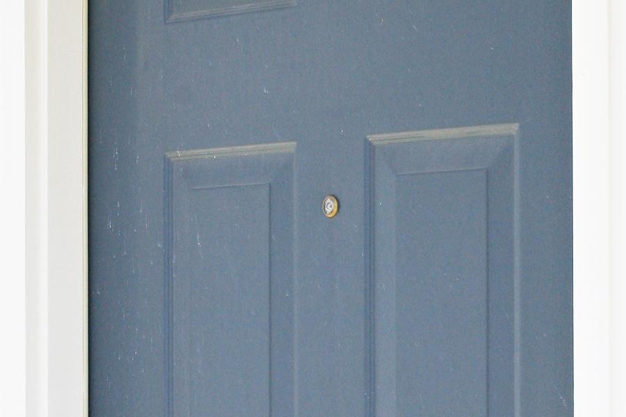 front_door_blog
