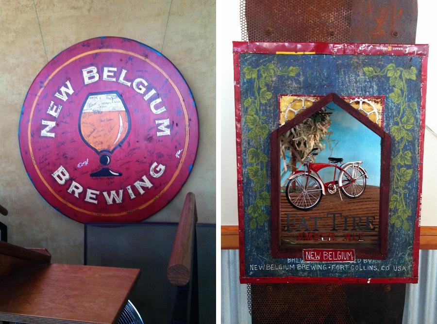 01_new_belgium_brewing_blog