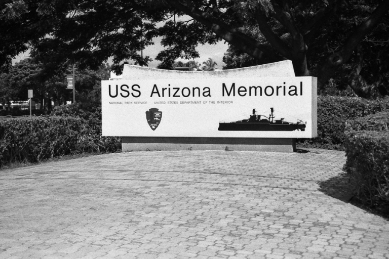 01_uss_arizona_memorial_blog