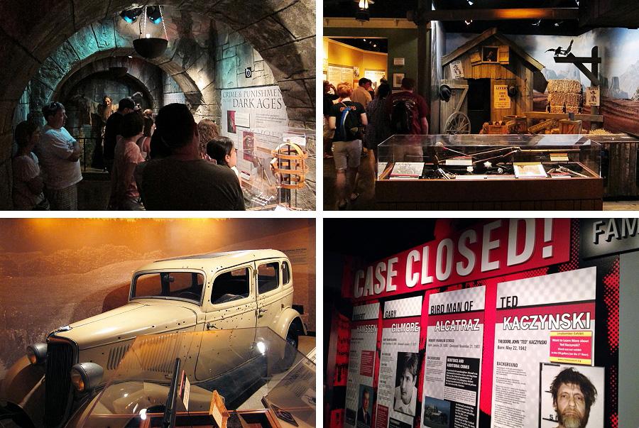 02_crime_museum_dc_blog