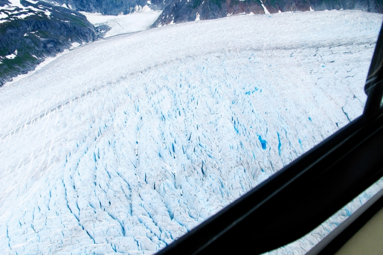 03_alaska_icefield_expeditions_blog