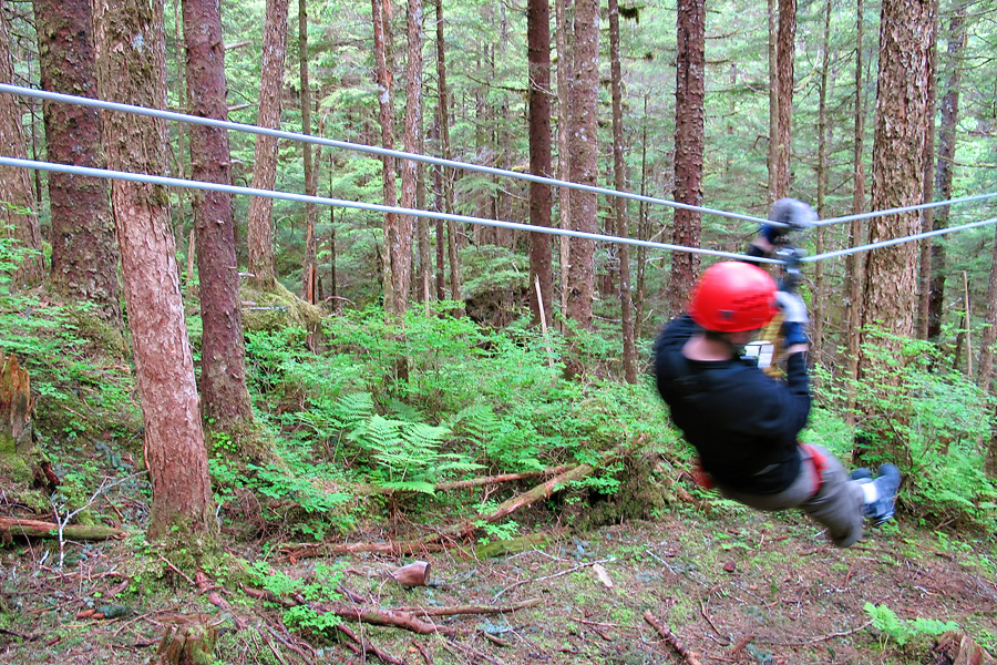 04_alaska_canopy_adventures_blog