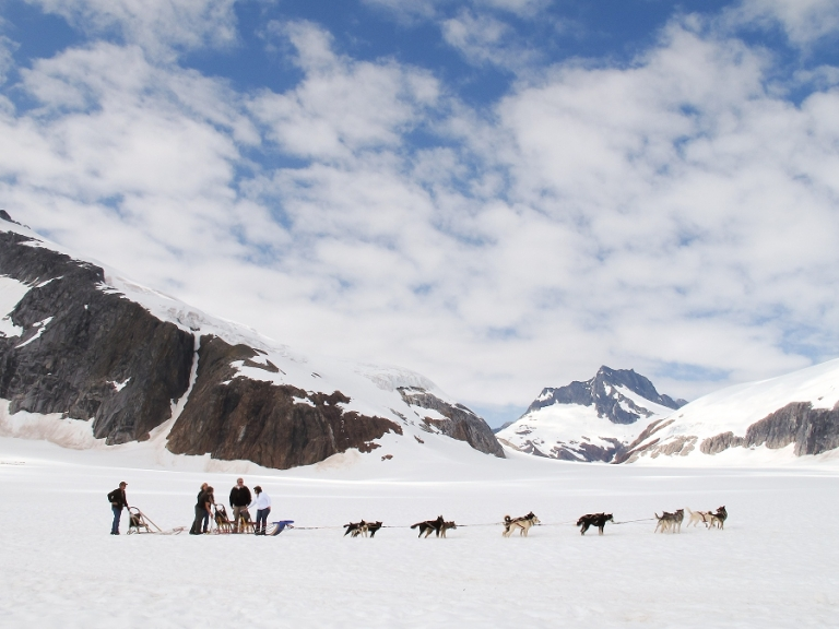 04_alaska_icefield_expeditions_blog
