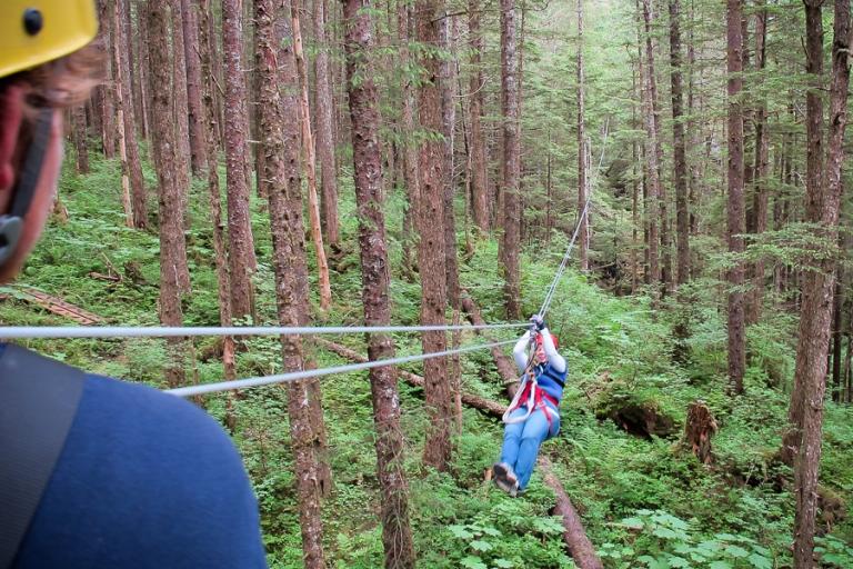 05_alaska_canopy_adventures_blog
