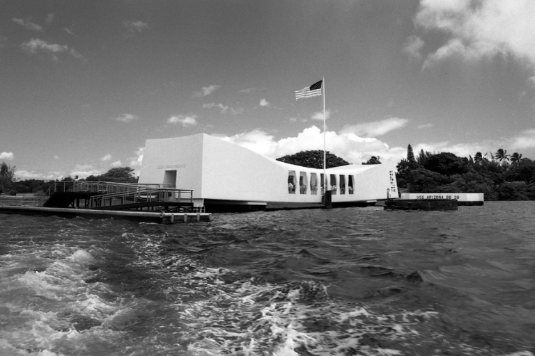 05_uss_arizona_memorial_blog