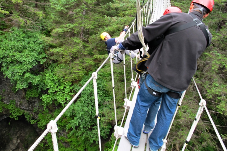 07_alaska_canopy_adventures_blog & Ziplining with Alaska Canopy Adventures » Susan Solo ...