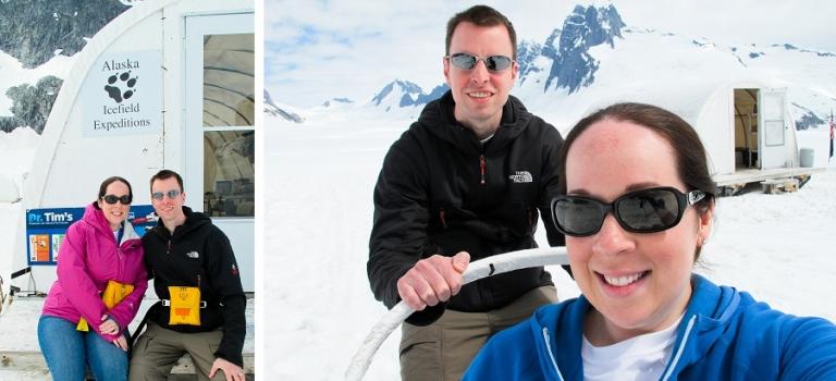 15_alaska_icefield_expeditions_blog
