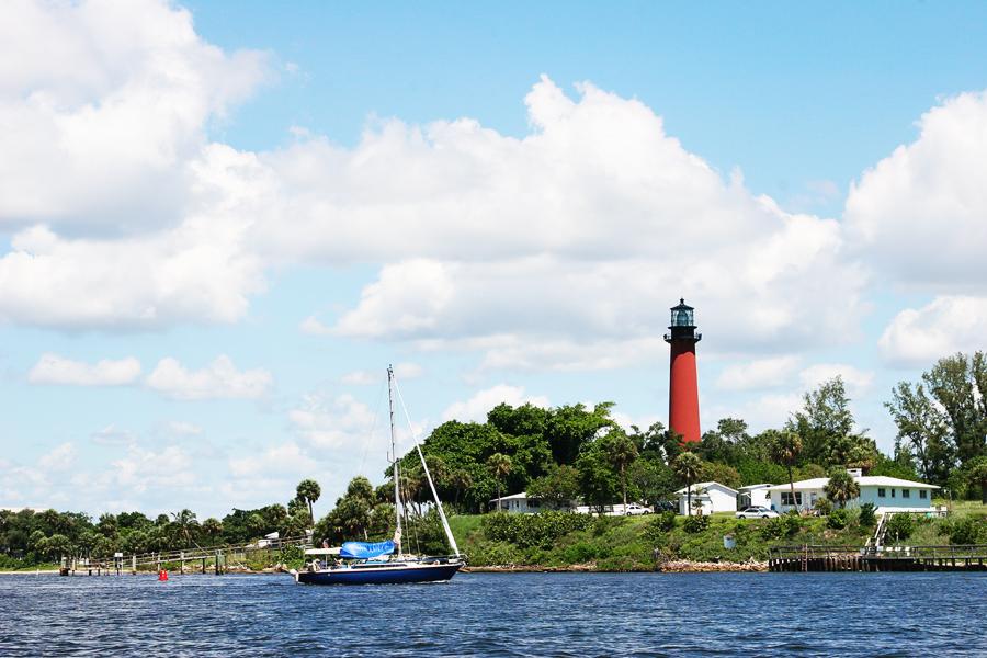 jupiter_inlet_lighthouse_blog