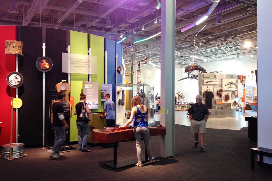 02_museum_of_discovery_blog