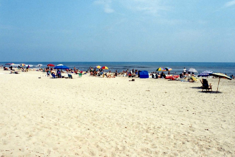 02_outer_banks_1999_blog