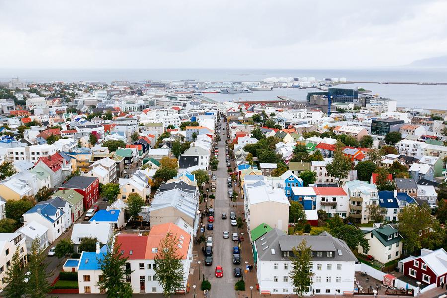 02_reykjavik_iceland_2014_blog