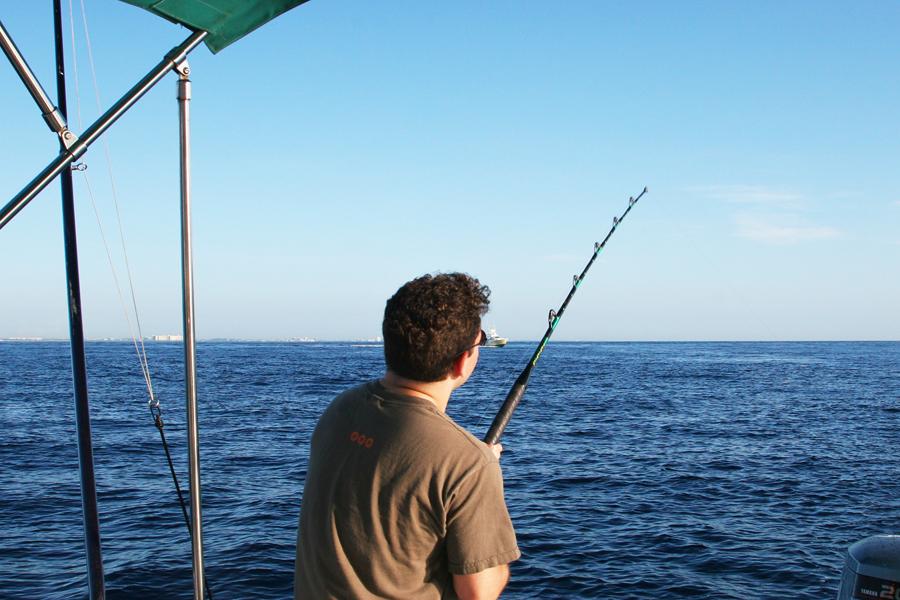 03_deep_sea_fishing_blog