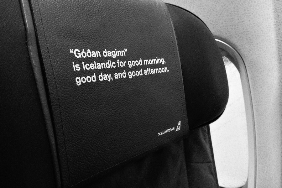 03_iceland_2014_blog