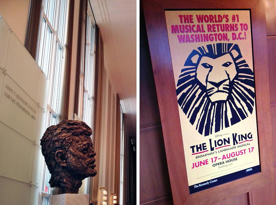 03_lion_king_kennedy_center_blog