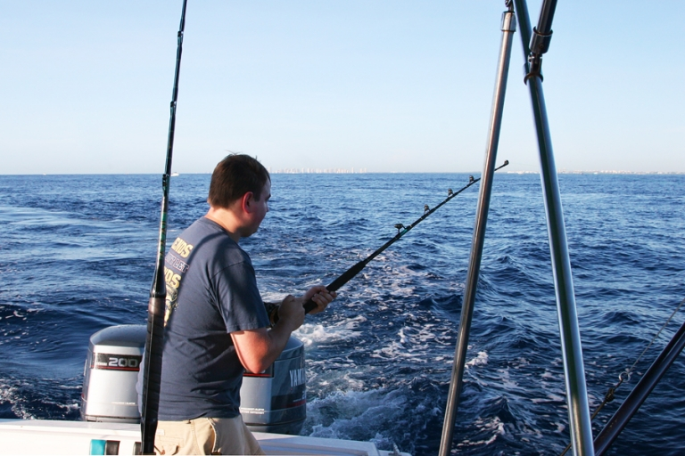 04_deep_sea_fishing_blog