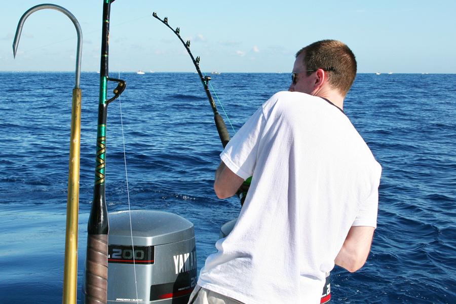 05_deep_sea_fishing_blog