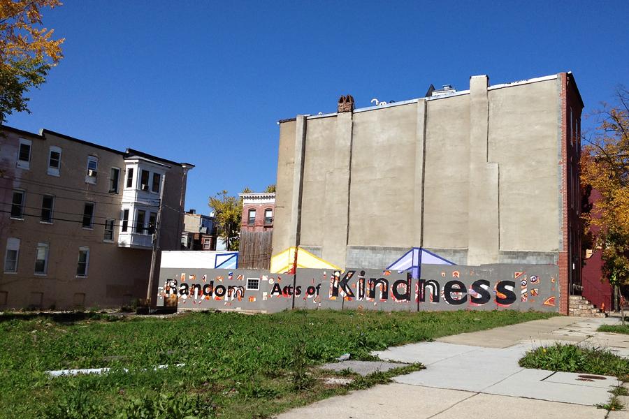 kindness_blog