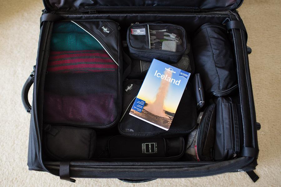 packing_cubes_blog