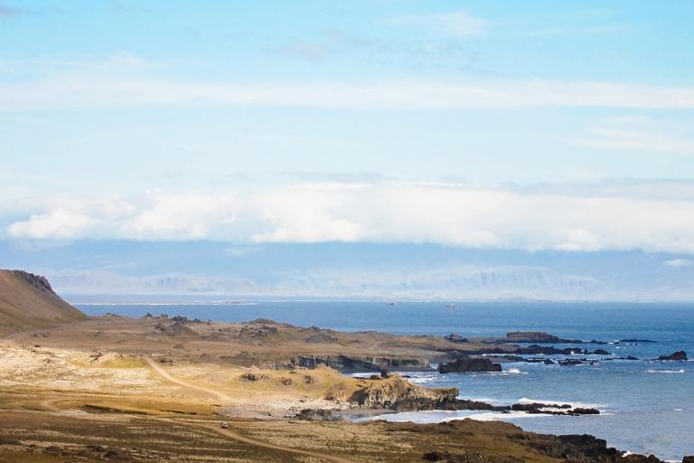 01_eastern_fjords_and_myvatn_2014_blog