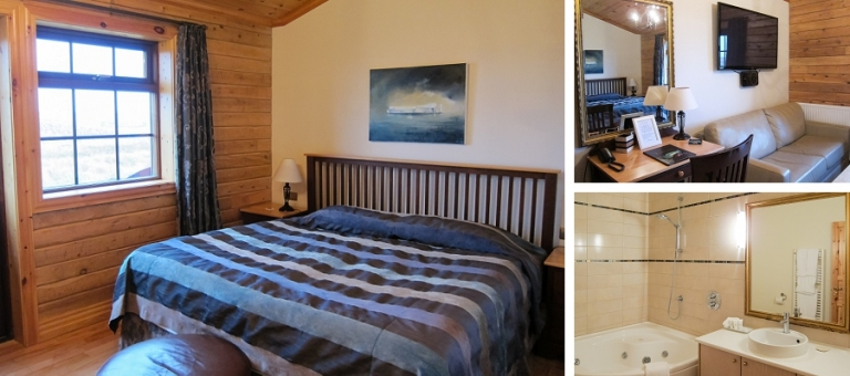 01_iceland_hotels_blog