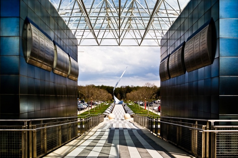 01_udvar-hazy_blog