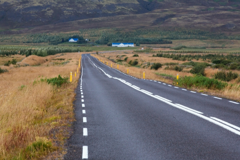 02_iceland_ring_road_tips_blog