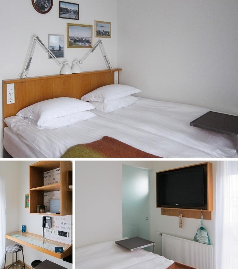 06_iceland_hotels_blog