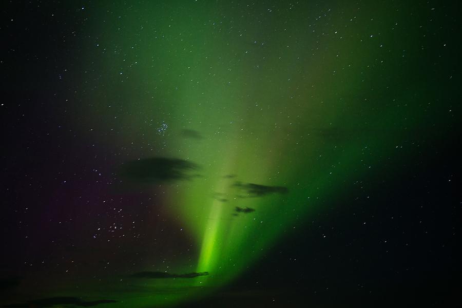 aurora_blog