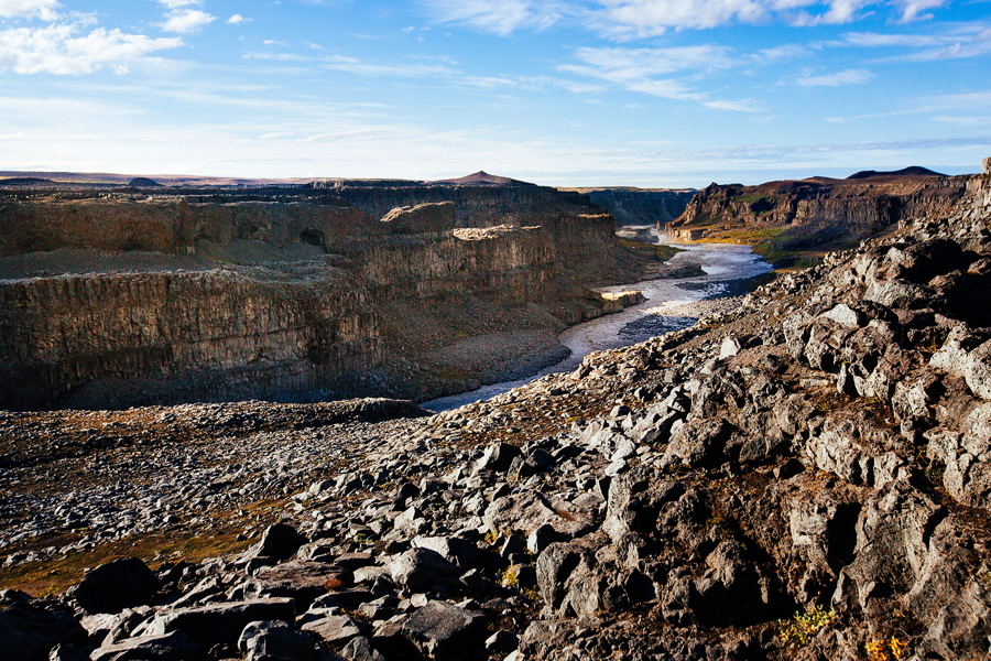 dettifoss_canyon_blog