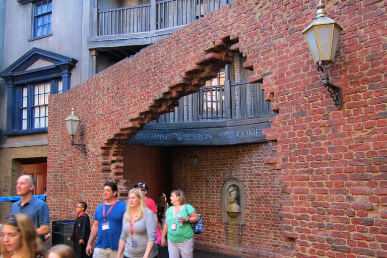 02_diagon_alley_universal_studios_blog