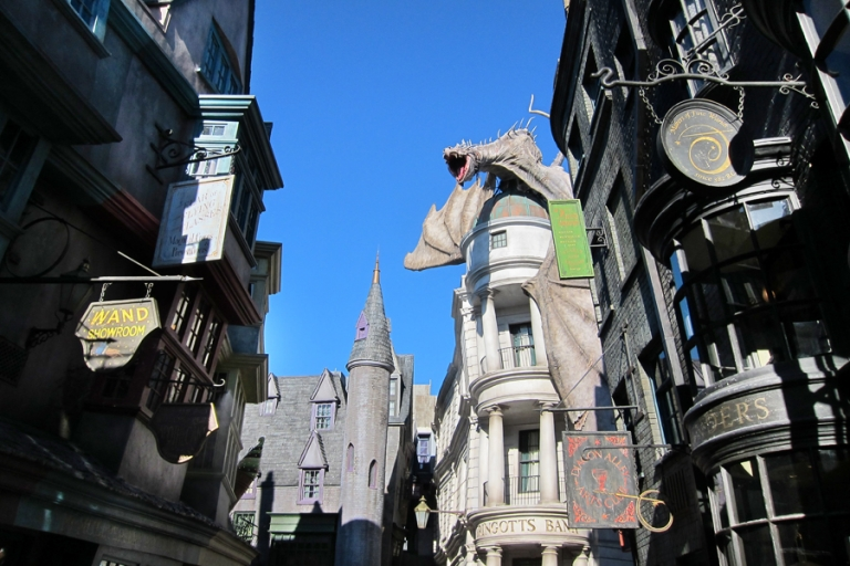 03_diagon_alley_universal_studios_blog