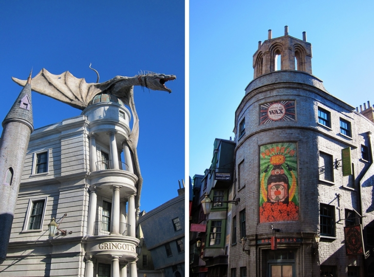 04_diagon_alley_universal_studios_blog