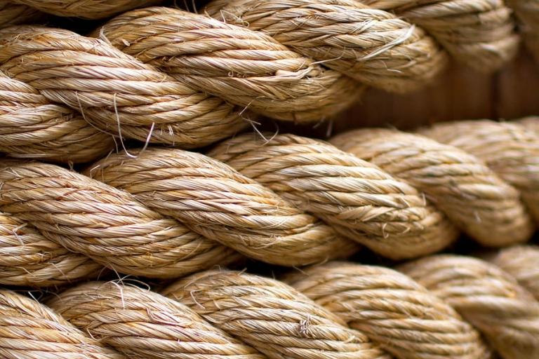 rope_blog