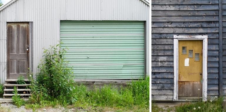 04_doors_blog