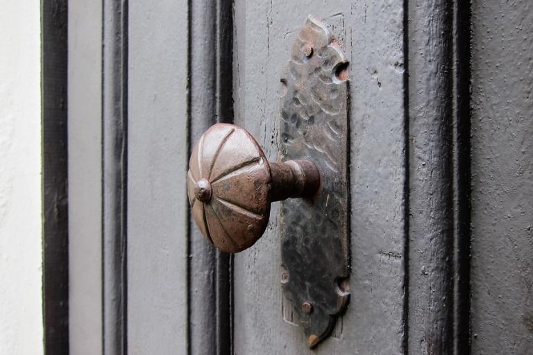 10_doors_blog