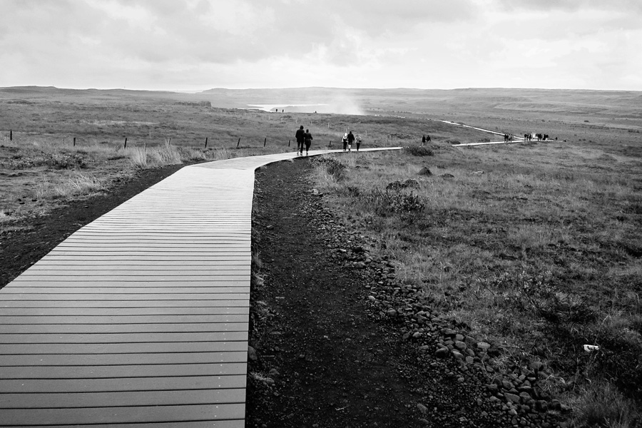 gulfoss_walkway_blog