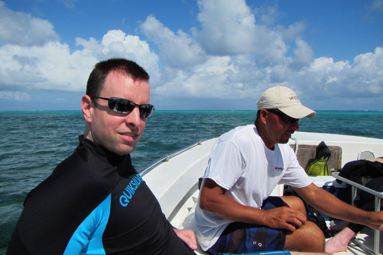 03_scuba_diving_belize_blog