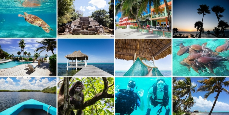 01_snapshot_belize_blog