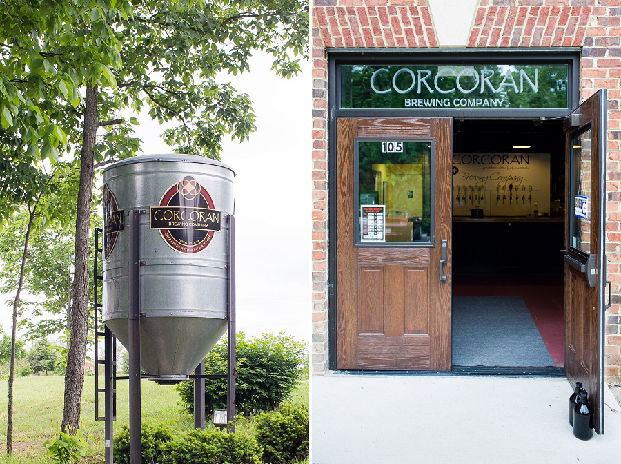 02_purcellville_virginia_breweries_blog