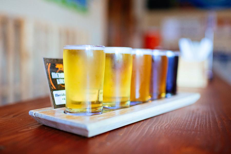 03_ashburn_virginia_breweries_blog