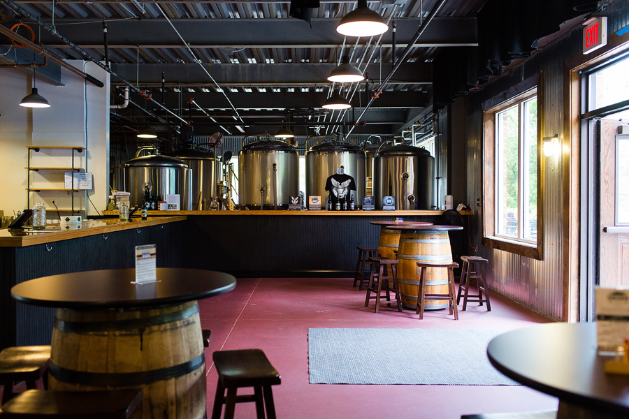 03_purcellville_virginia_breweries_blog