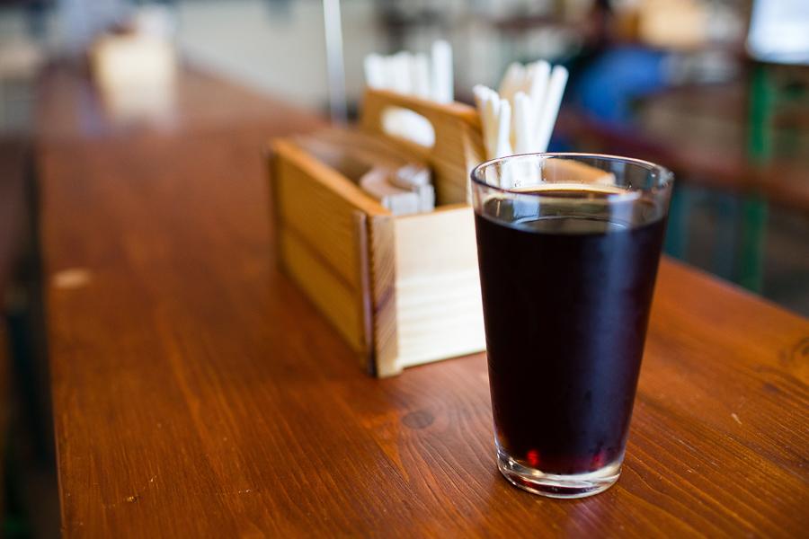 05_ashburn_virginia_breweries_blog